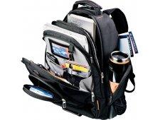 Neotec Rolling Compu Backpack